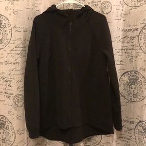 Lululemon Athletics Jacket 12